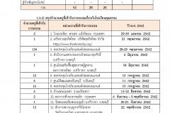sar-2562_Page_10