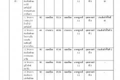 sar-2562_Page_15
