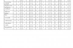 sar-2562_Page_20